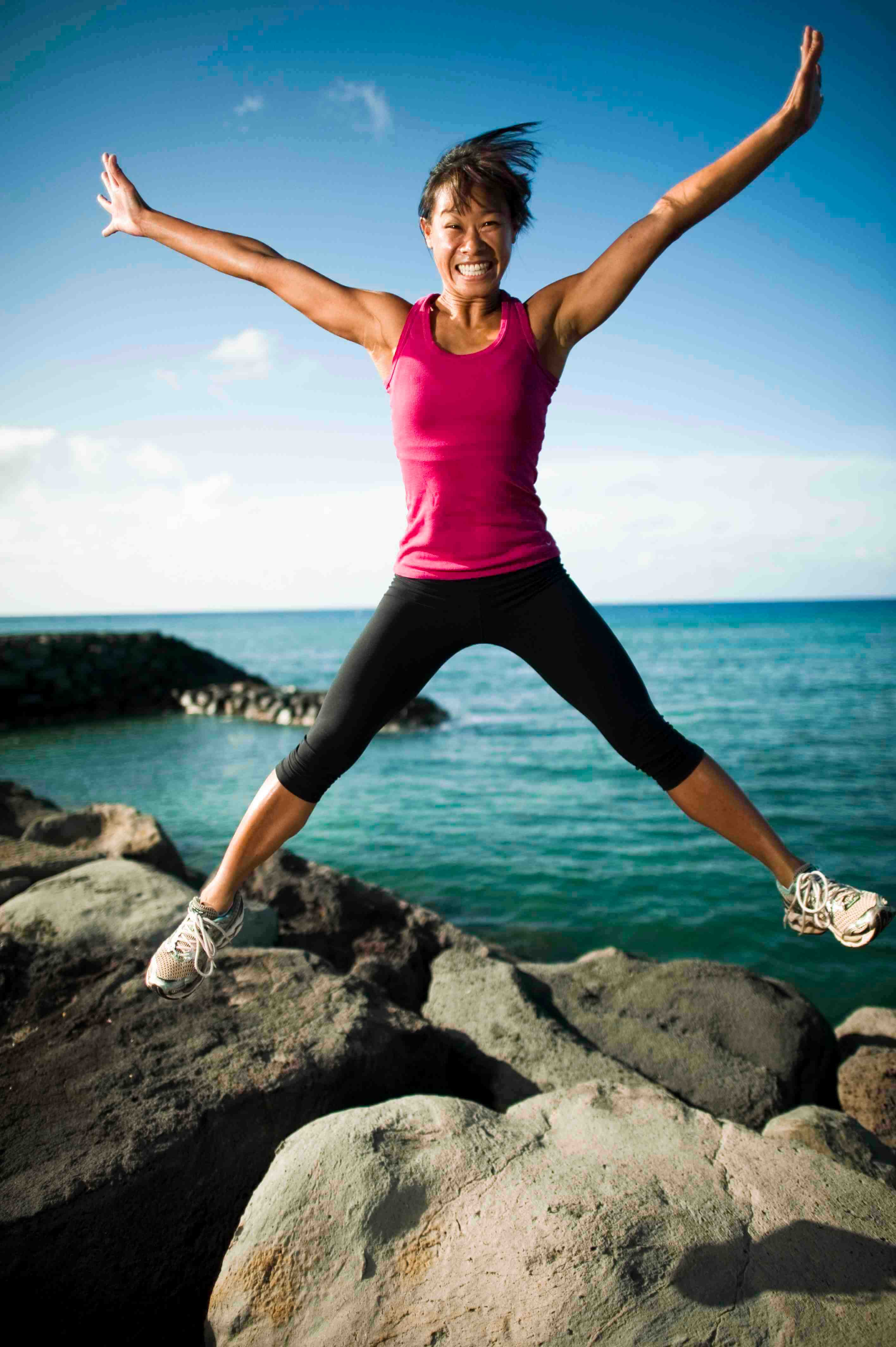 Fun Approaches to Get Fit Without a Gym