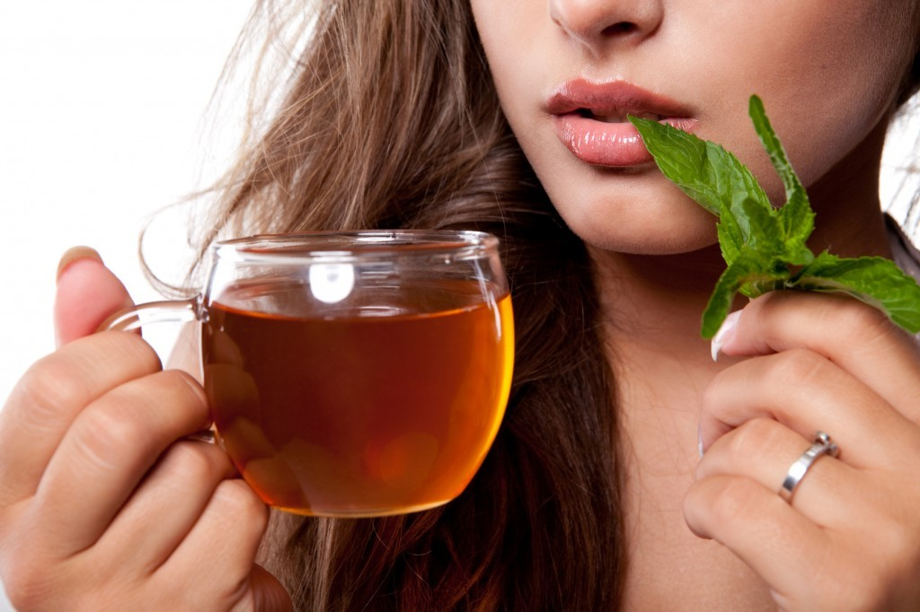Benefits-of-Herbal-Tea-1024x682