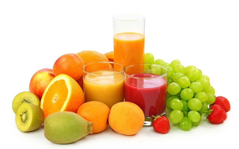 Natural-Fruit-and-Vegetable-Juices2