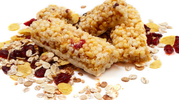 Snack-bars-chart-double-digit-foodservice-growth-NPD_strict_xxl