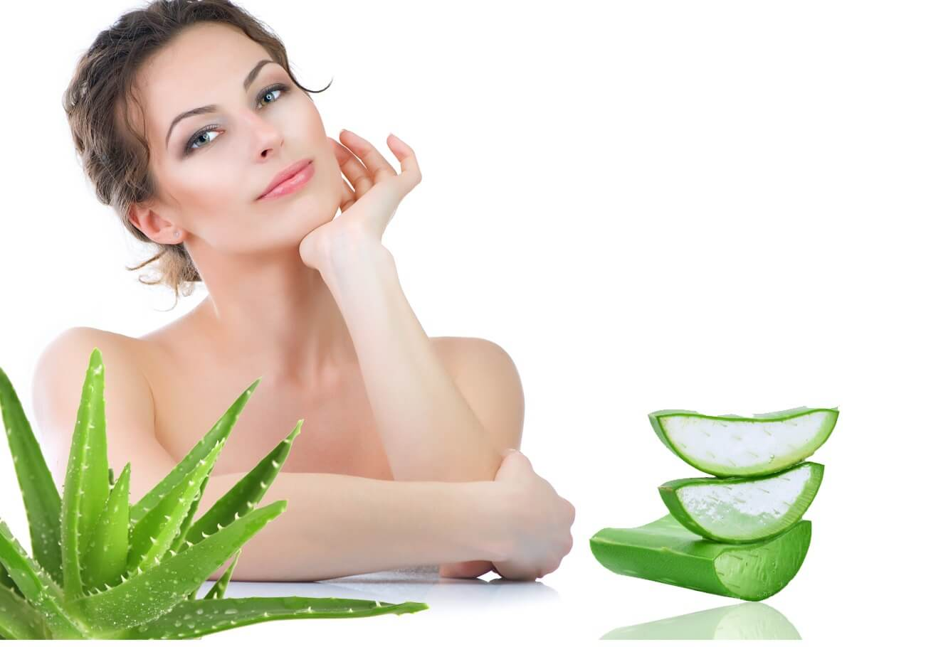 How to get rid of pimples naturally