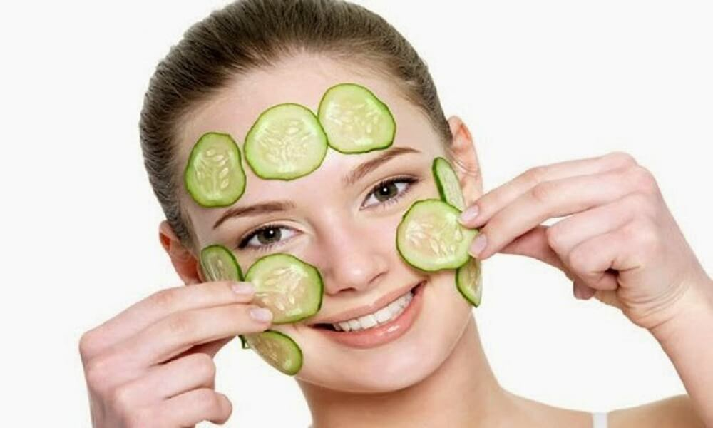 How to get rid of pimples marks