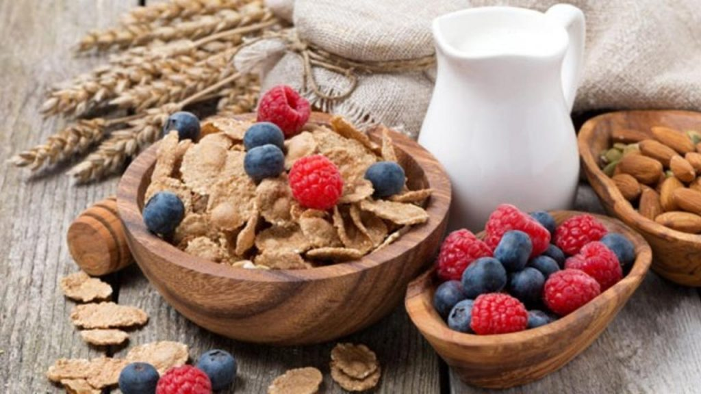 Best Commercial Brands Cereal For Weight Loss 2020